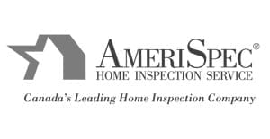 amerispec home inspection service logo