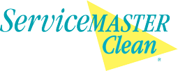 ServiceMaster Clean Lower Mainland | Residential Logo