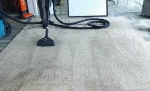 cleaned-640x386-ck
